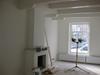 renovatie2